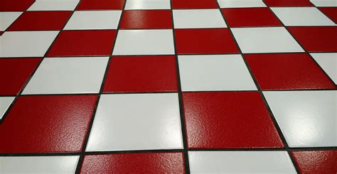 different types of flooring for houses