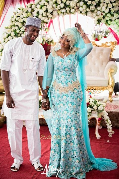 hausa traditional wedding attire 169 best images about traditional weddings on pinterest