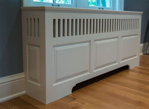 Window Well Covers Home Depot Five Looks For Your Home S Radiators