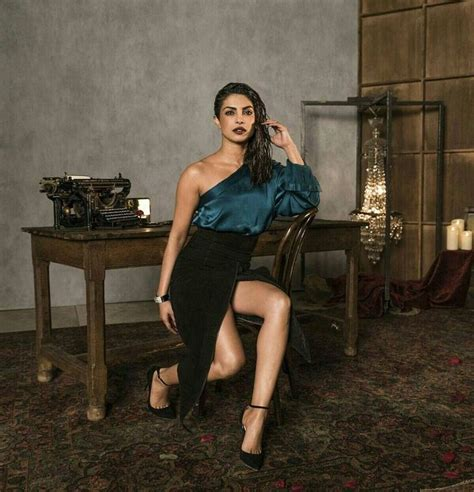 priyanka chopra comments on film best 25 priyanka chopra hot ideas on pinterest priyanka