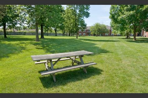 cheap 2 bedroom apartments in indianapolis stonybrook commons apartments indianapolis in rentcaf 233