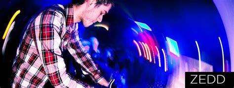 Zedd Live Sets | live sets ultra music festival miami the music ninja