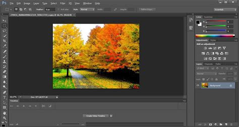 download photoshop cs6 full version softonic adobe photoshop cs6 free download free download full