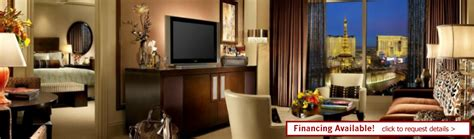 Used Hotel Furniture Chicago by Richrooms Affordable Room Solutions For America S