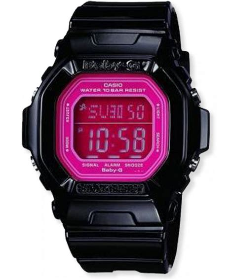 Baby G Casio by Fashion Popcorn 187 Casio G Shock Baby G From A Selection