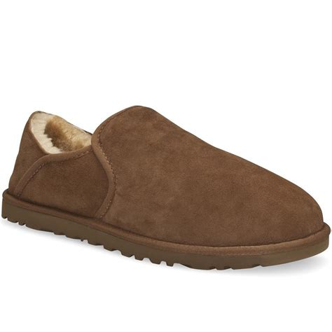 mens slippers for sale ugg slipper sale mens