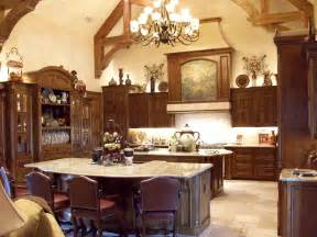 kitchen collection free shipping home decorators free shipping excellent with home decorators free shipping free malaysia used