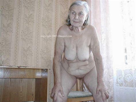 The Original Granny Sex Pichunter