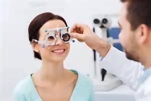 eye care chevy eye exams washington dc