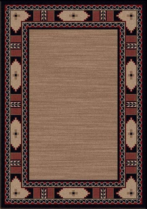 western area rug western rugs admire home living amalfi flora area rug western area rugs rawhide western