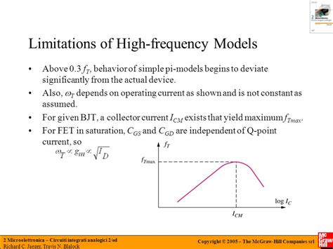 photoresistor frequency response bjt transistor high frequency model 28 images wiki cascode upcscavenger performance