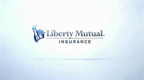liberty mutual insurance black couple 5 models of who are liberty mutual commercial black couple