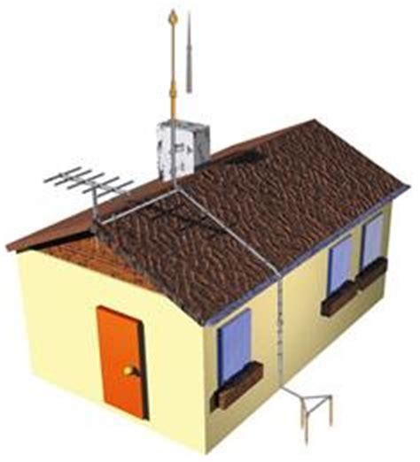 installation d un paratonnerre 2341 paratonnerres tous les fournisseurs paratonnerre