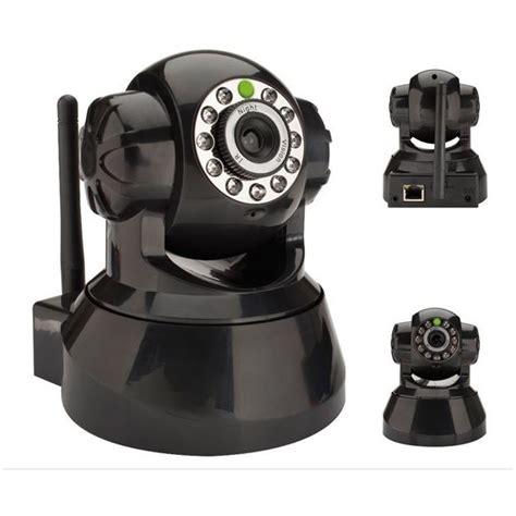 De Surveillance Exterieur Wifi 1839 by Sans Fil Exterieur Wikilia Fr