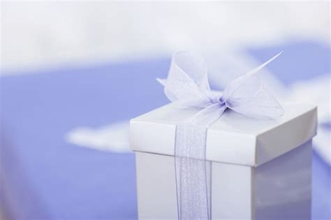 beautiful gifts for gifts images beautiful gifts hd wallpaper and