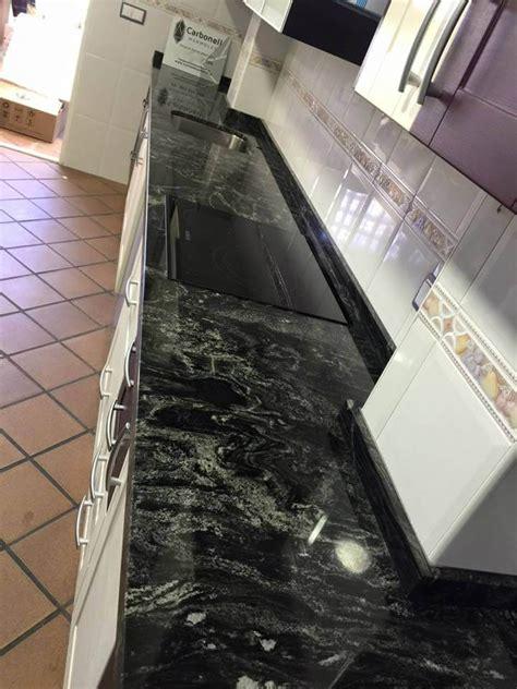 precio encimeras cocina encimeras de granito como elegir la encimera perfecta