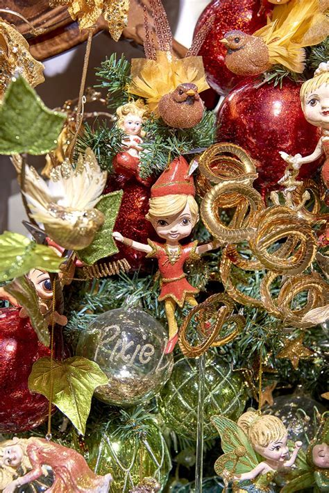 goodwill ornaments by goodwill pan ornament pan 2016 ornaments