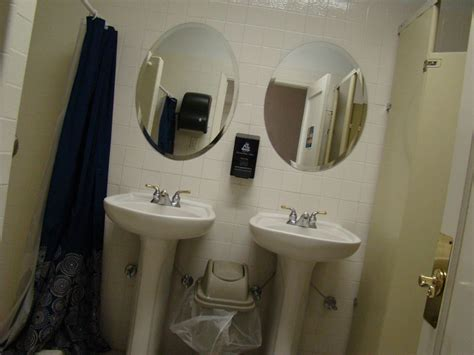 boarding school bathrooms boarding school bathrooms 28 images all about that