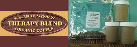 coffee enemas cancer hawaii naturopathic retreat