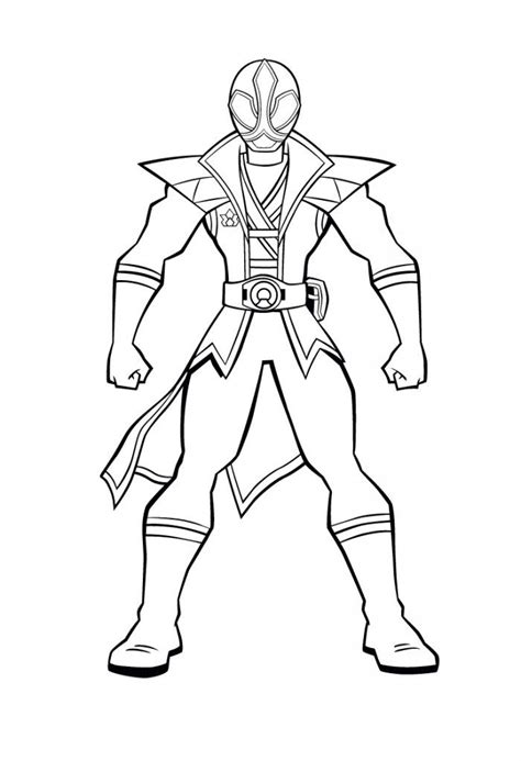 happy birthday superhero coloring pages 20 best superheroes coloring pages images on pinterest
