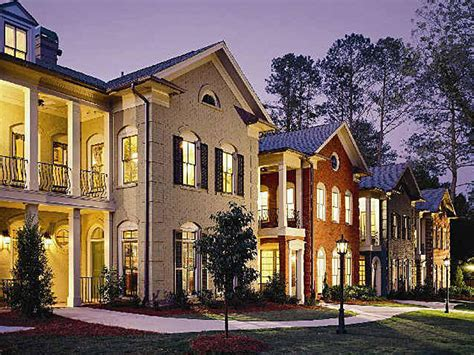 buckhead luxury homes buckhead luxury homes atlanta homes luxury rental homes