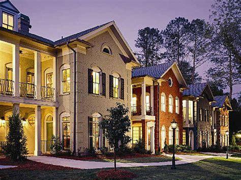 atlanta luxury rental homes buckhead luxury homes atlanta homes luxury rental homes