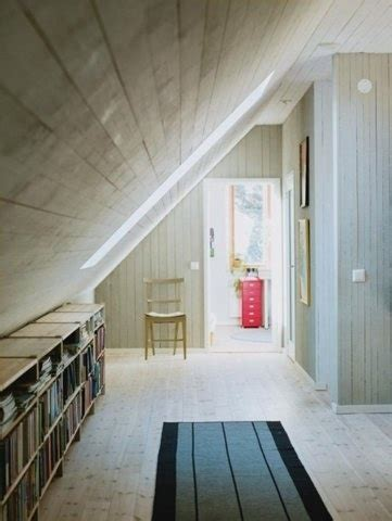 slanted ceiling slanted ceiling attic rooms with sloped slanted ceilings