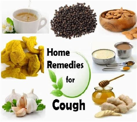 Home Remedies For Cough by Home Remedies For Cough Treatment Of Cough At Home