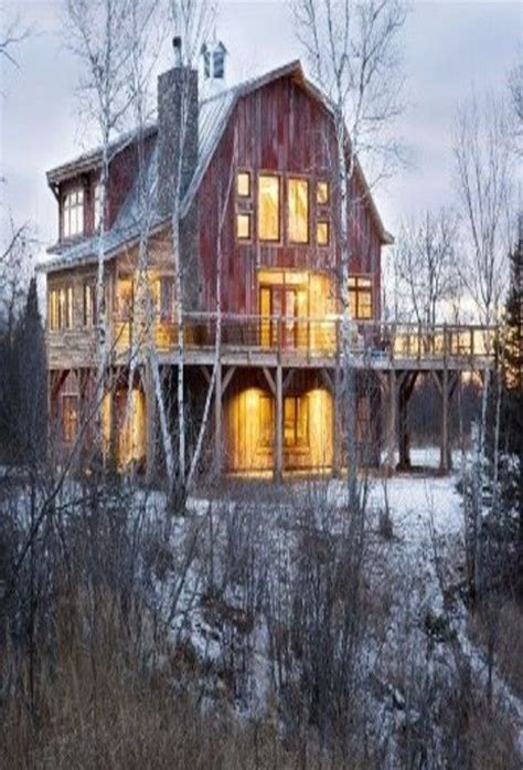 barn shaped houses 91 best barn style houses images on pinterest