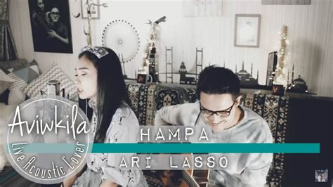 download mp3 ari lasso kata siapa download lagu ari lasso ha lirik mp3 girls