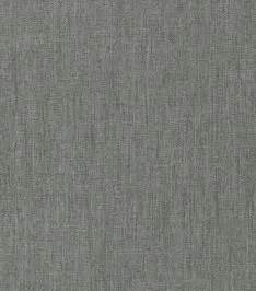 Upholstery Fabric Canada Online Home Decor Upholstery Fabric Crypton Manhattan Graphite