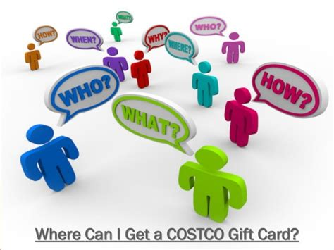 Where Can I Buy Costco Gift Cards - costco gift card non member