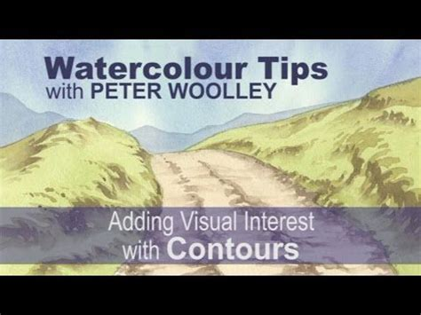 the encyclopedia of watercolour techniques a unique visual directory of watercolour painting techniques with guidance on how to use them books 1028 best images about painting and drawing on