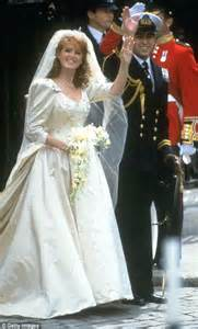 Kate middleton and grace kelly s remembered daily mail online