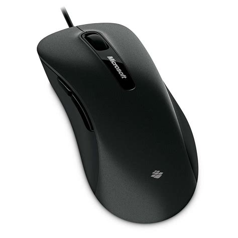 microsoft comfort mouse eight flags computer systems and supplies pte ltd