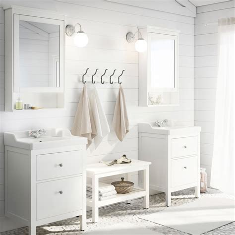 bathroom furniture ikea bathroom furniture bathroom ideas ikea