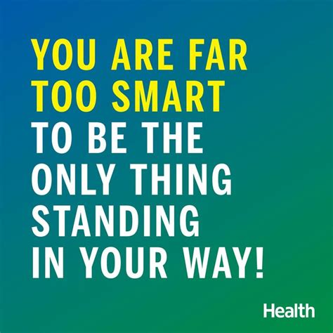 Motivational Meme Health Detox by 24 Best Problem Solving Quotes Images On