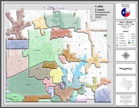 Collin County Civil Search Services Collin County Wisata Dan Info Sumbar