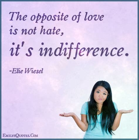 images of love not hate love popular inspirational quotes at emilysquotes part 3
