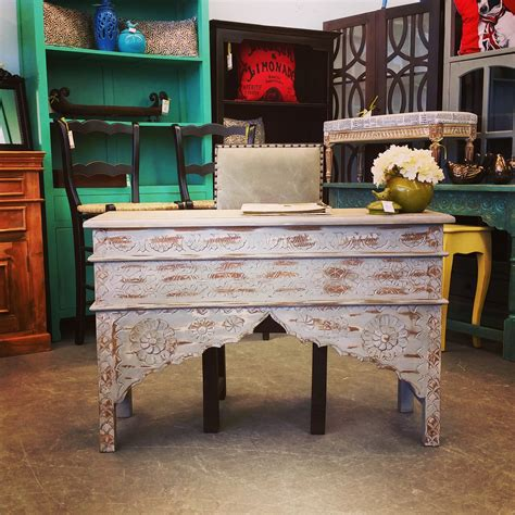 nadeau furniture   soul  turning   charlotte