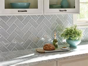 25 best ideas about gray subway tiles on pinterest gray white kitchen with grey subway tile backsplash home