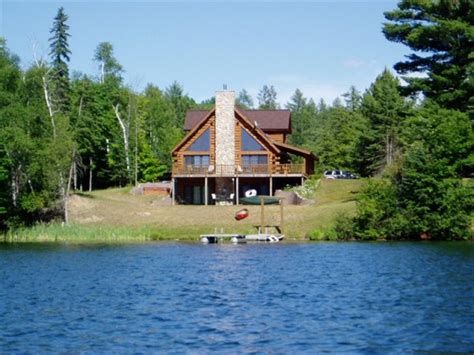 Friendly Cabins Michigan by Pet Friendly Rentals By Owner Vacation
