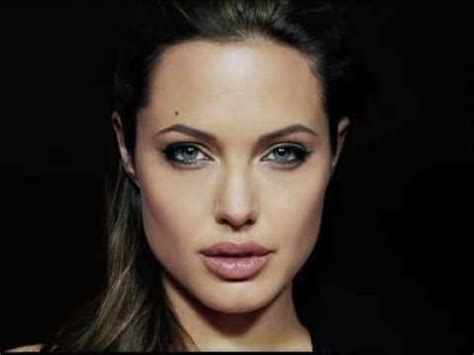 celebrity face images famous faces morphing youtube