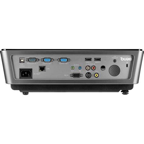 buy benq mh740 3d ready dlp projector 1080p hdtv 16