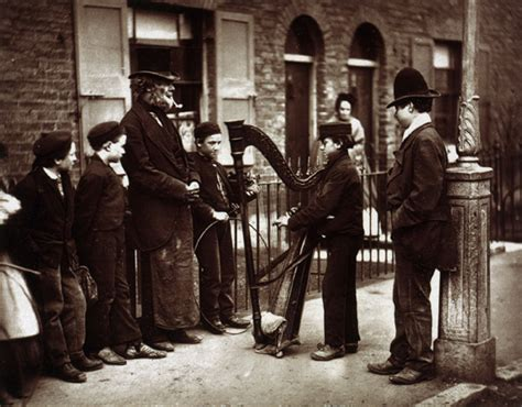 victorian time bbc primary history victorian britain rich and poor