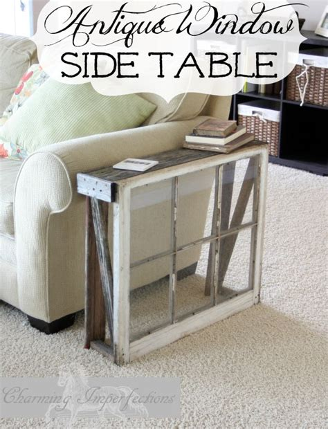 window side bench 1000 ideas about diy table on pinterest diy dining