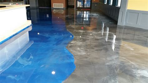 Flooring Places by Reflector Enhancer Epoxy Floor Epoxy Quartz Epoxy Floor