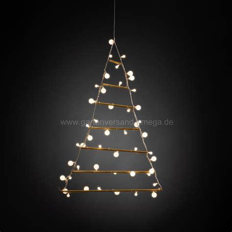 Beleuchtete Fensterdekoration Weihnachten by Led Holzpyramide H 228 Ngedekoration Weihnachtsdekoration