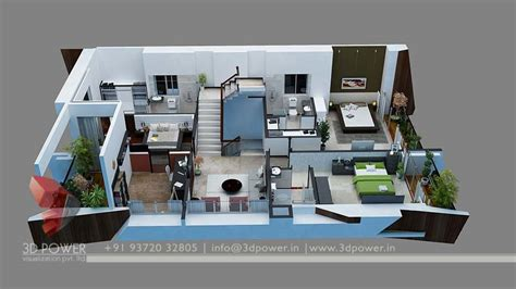 home design 3d 2nd floor 3d floor plan 3d power