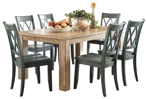 Turners Budget Furniture by Rectangular Dining Room Table By Furniture Turner